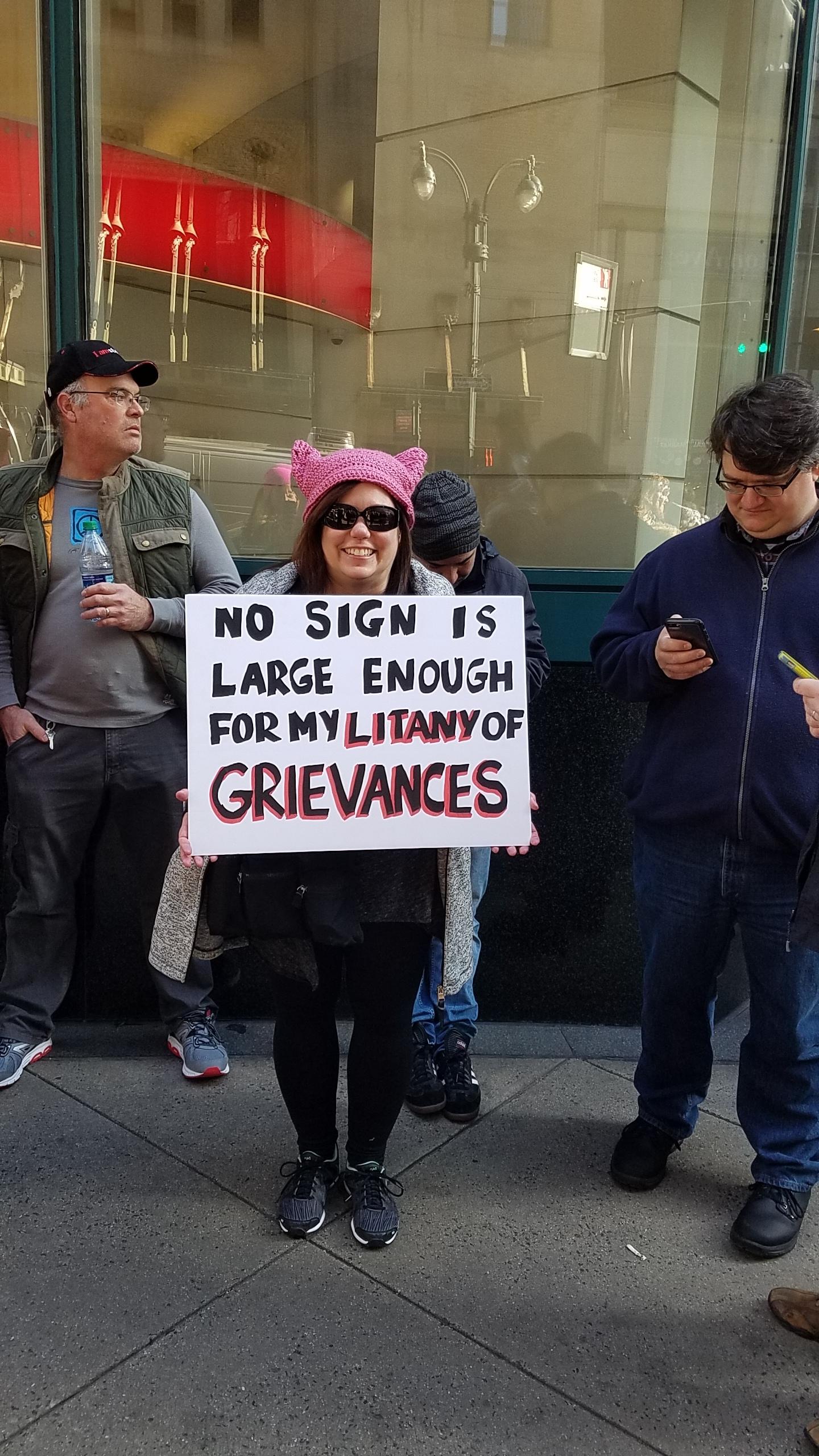 Womens March GRIEVANCES 20170121_135949.jpg