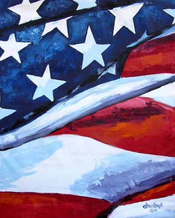 d32b2305f28defe91c4f6a81ae7b7886--flag-art-paintings-on-canvas.jpg
