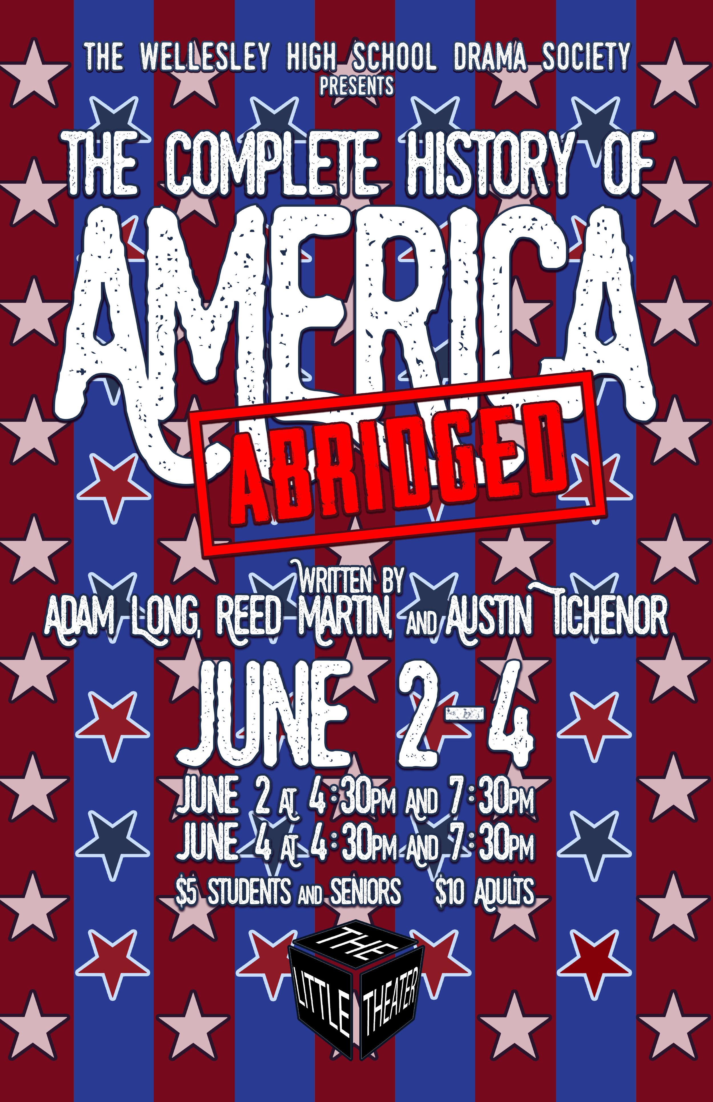 America Abridged_11x17.jpg