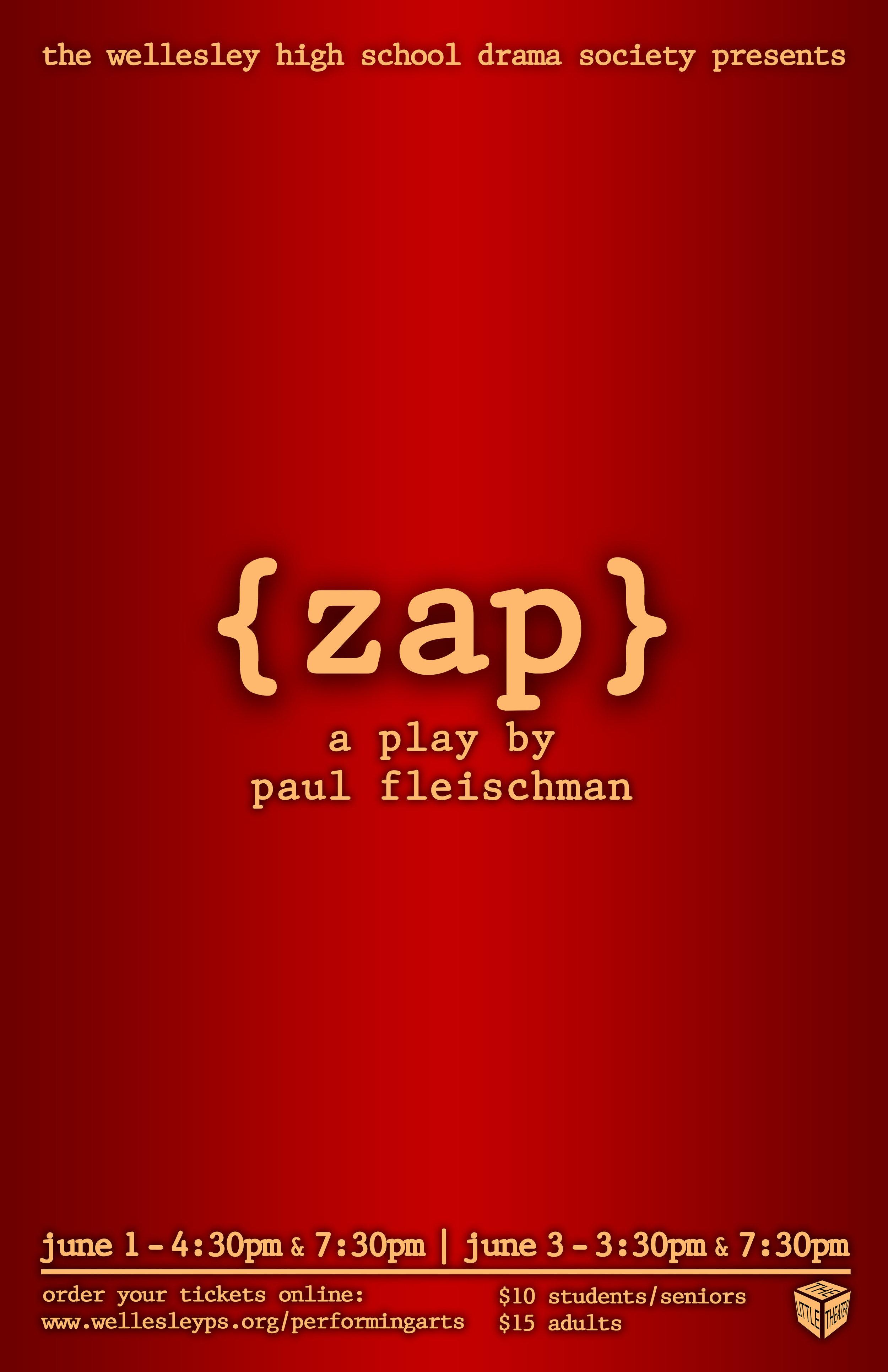 ZAP_11x17.jpg