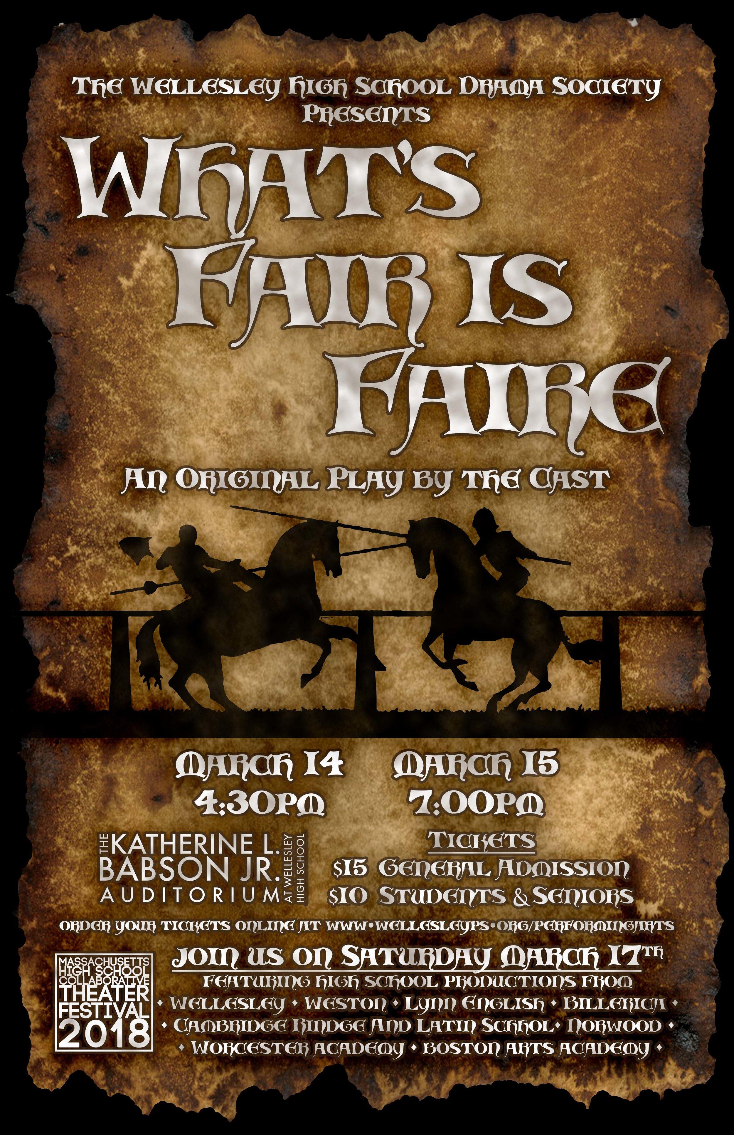 What's Fair is Faire_11x17.jpg