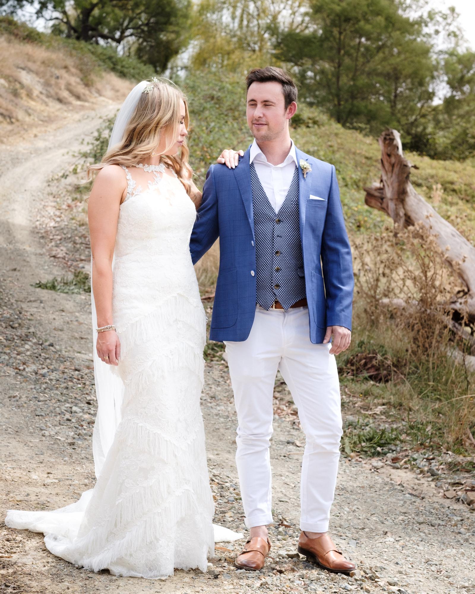 Yarra Valley Wedding Photography