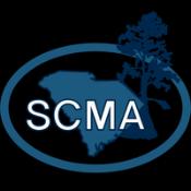 SC Mitigation Association
