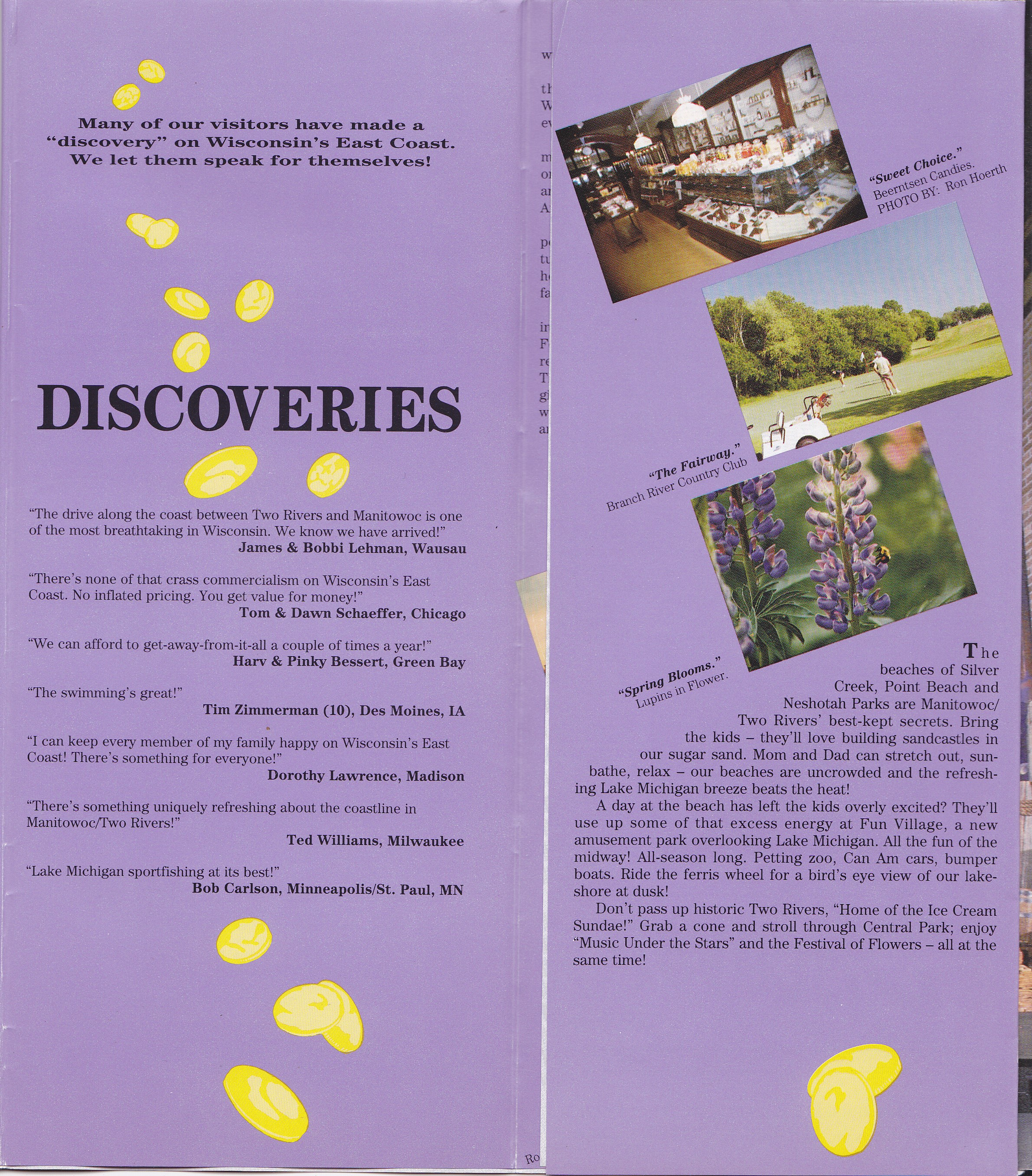Discover Map_0004.jpg