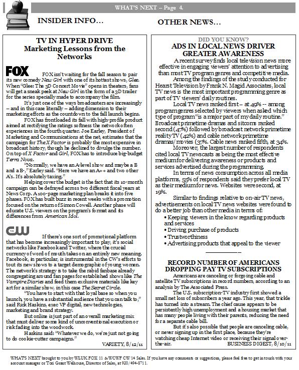 Newsletter FOX 11 Back.png