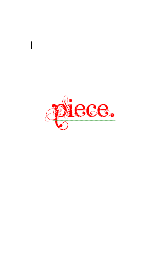 Piece Front.png
