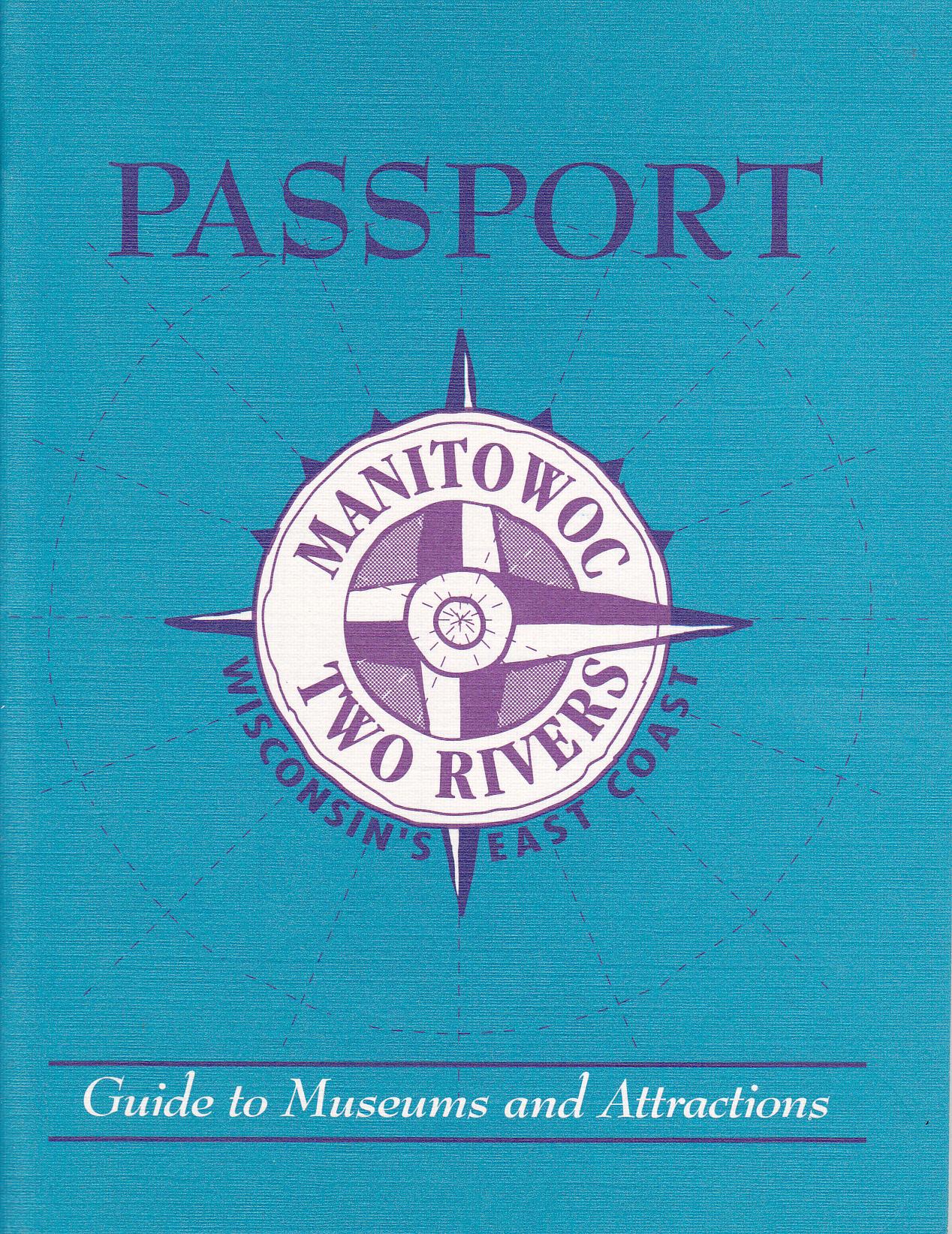 Passport - Cover.jpg