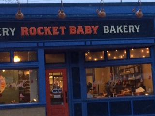 Rocket Baby 1.JPG