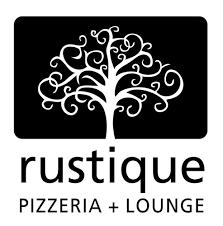 Rustique Pizzaria & Lounge