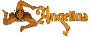 Angelina Restaurant