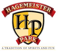 Hagemeister Park