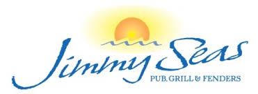 Jimmy Seas