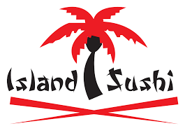 Island Sushi