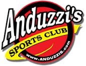 Anduzzi's