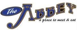 The Abbey Bar