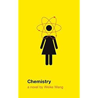 Chemistry_Weike Wang.jpg