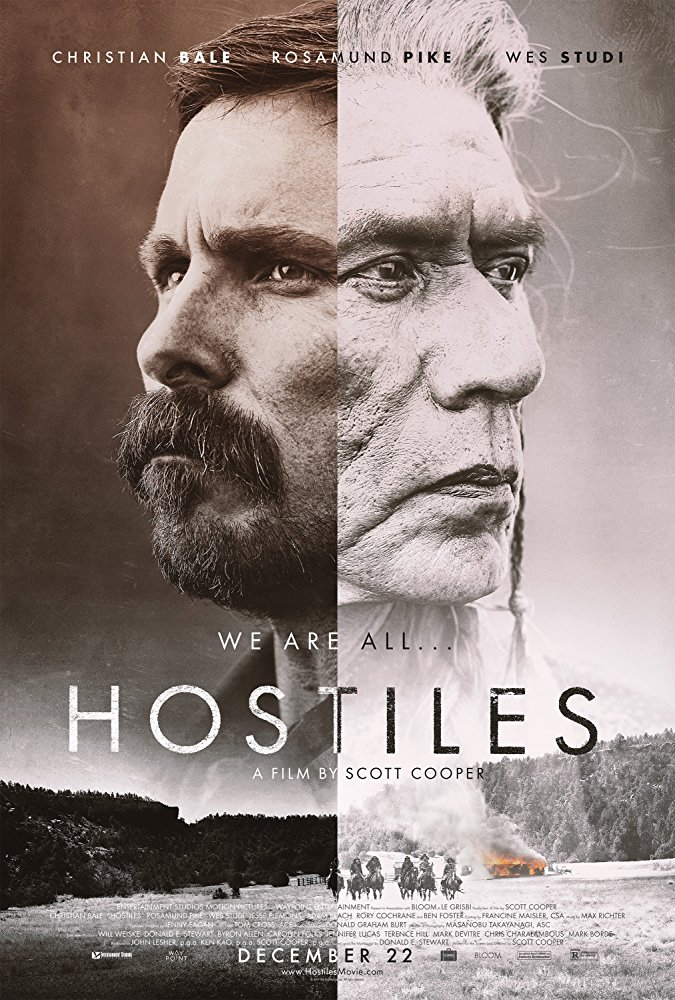 Hostiles Movie Poster.jpg