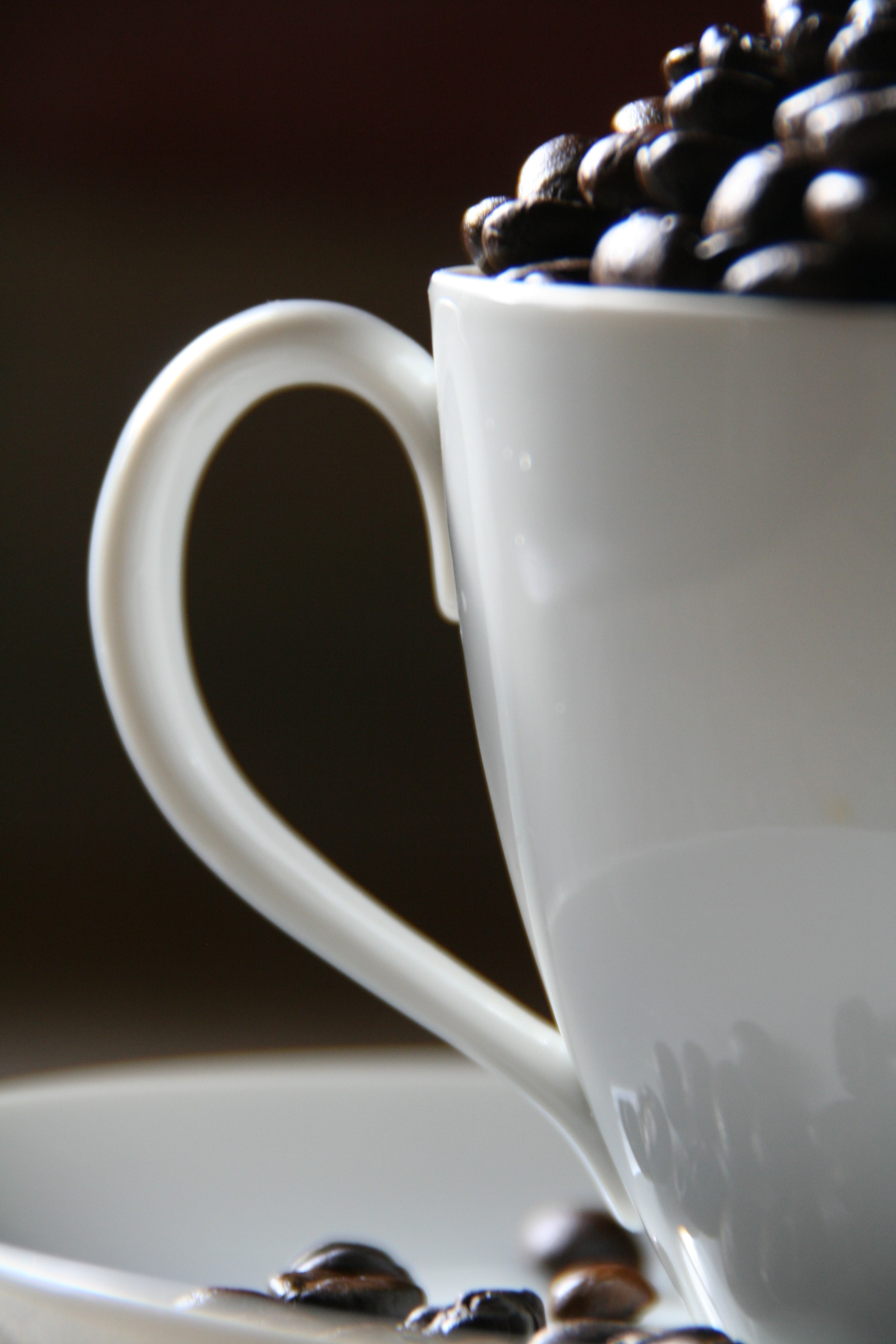 Coffee - Coffee is brewedlike ideas or anger,strained through:thought, feeling, taste.The aroma is antidote,especially for you,the heat-seekingcommunicators ofheartsong, heartache,aligned with theelement of fire,sniffing the scorched air,open-hearted,seeing red,bitter your key.