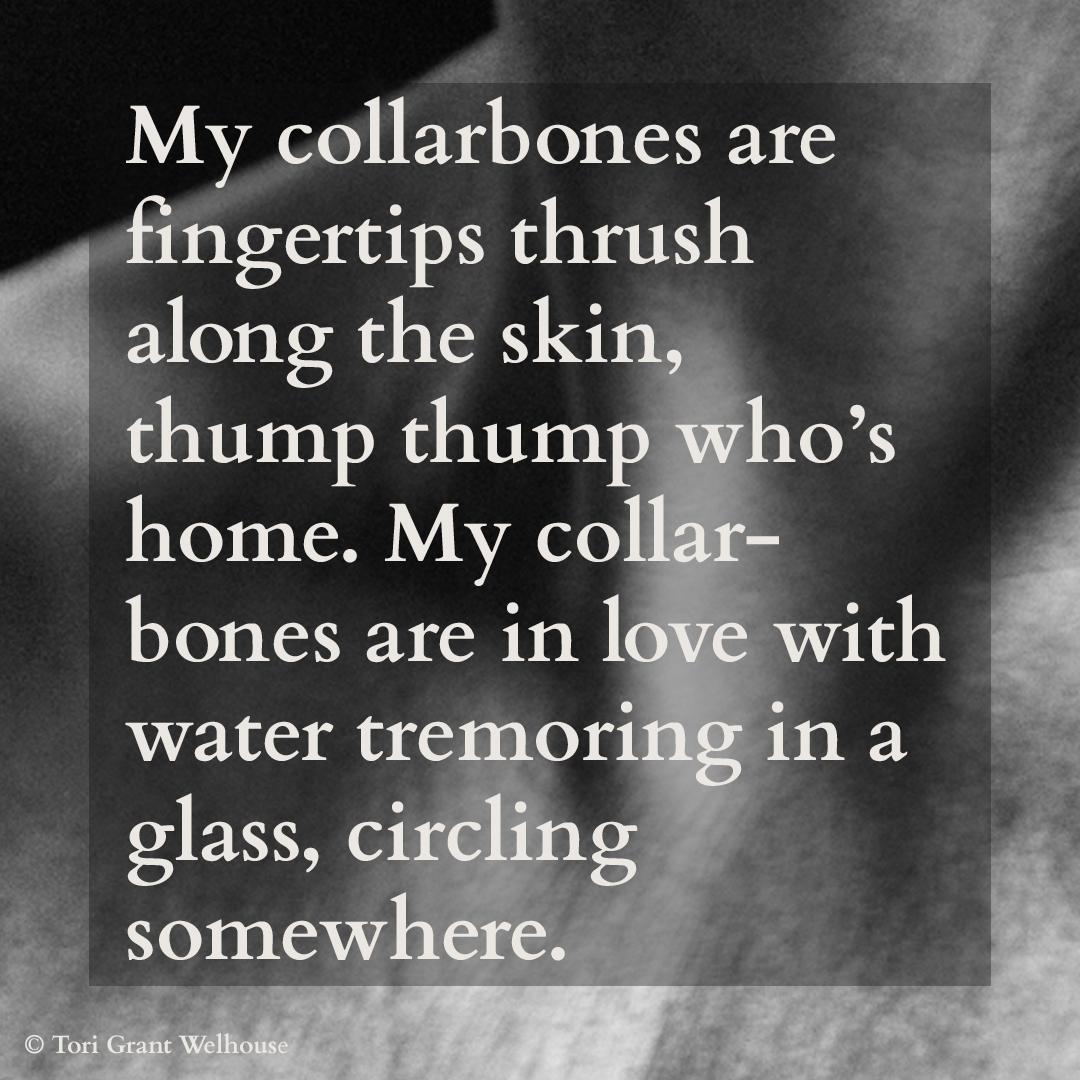 My Collarbones.jpg