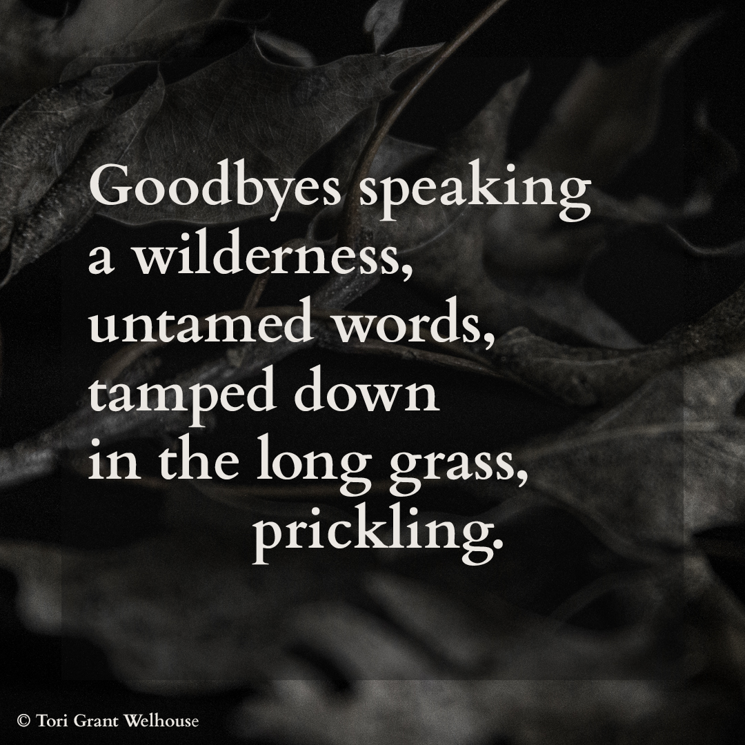 Leaving.jpg