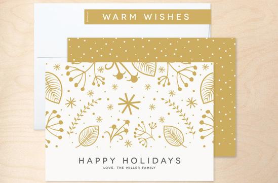 Holiday Card Gold Back_Pixejoo.jpg
