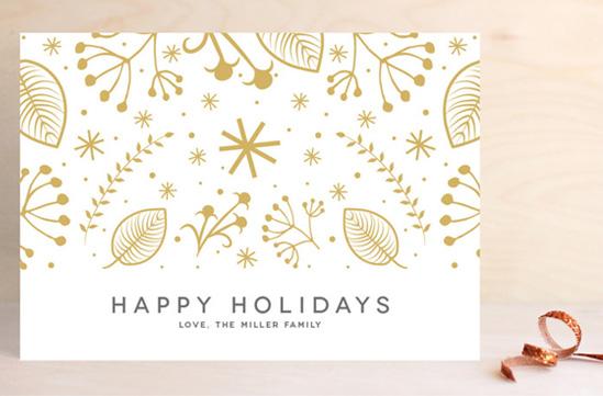 Holiday Card Gold_Pixejoo.jpg