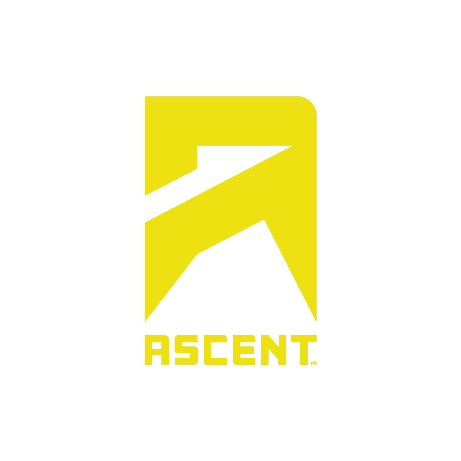 Yellow-logo-01-01.png