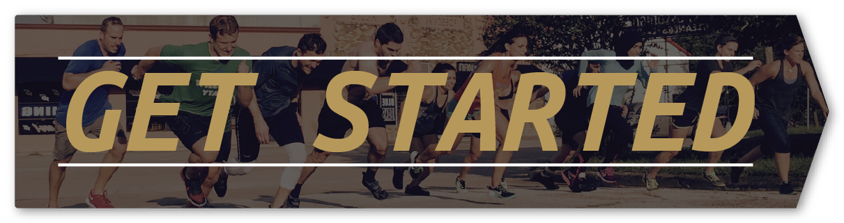 Get-started-01-01-01.png
