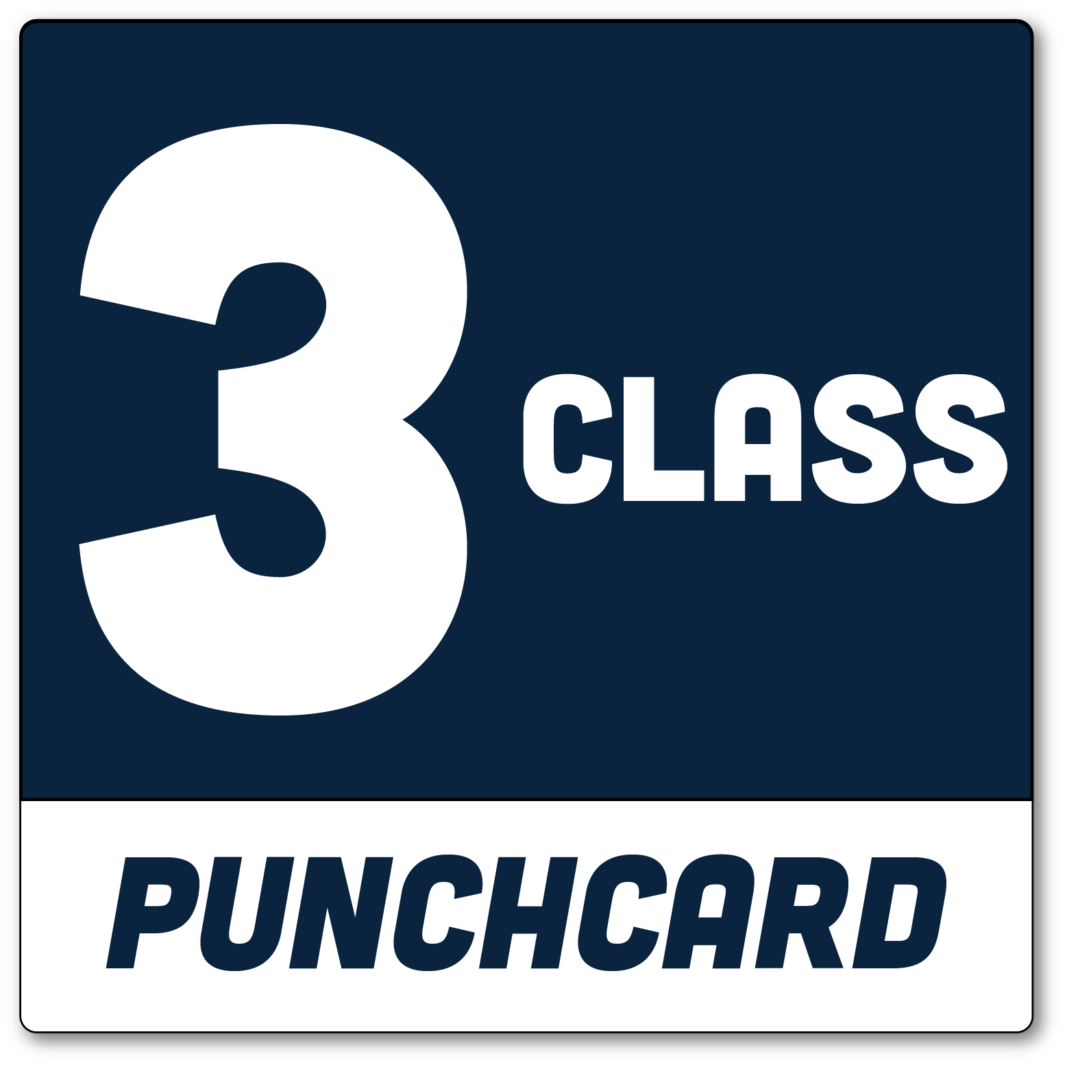3-class-punchcard.png