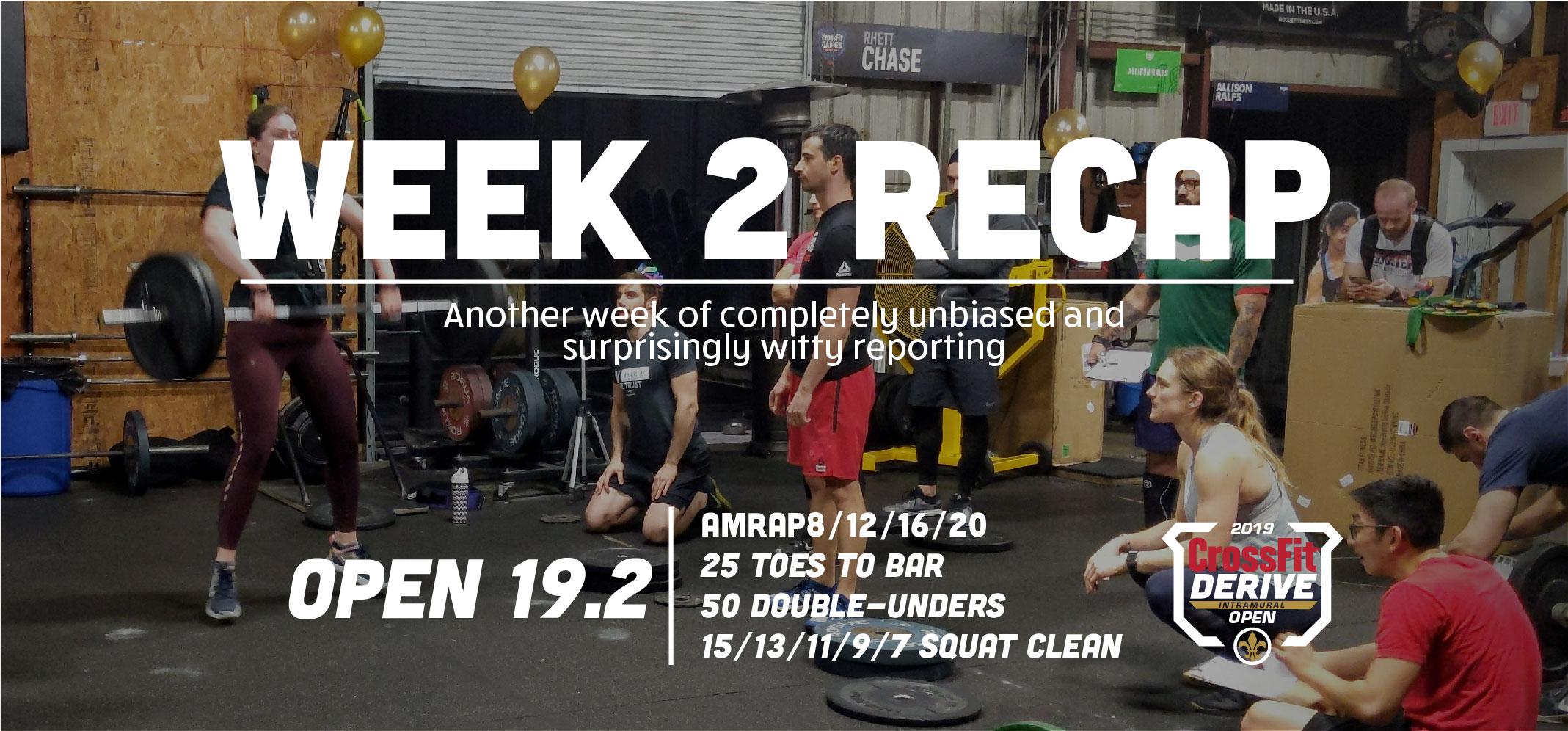 wk-2-recap-01-01.jpg