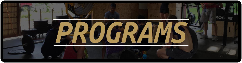Programs-01.png