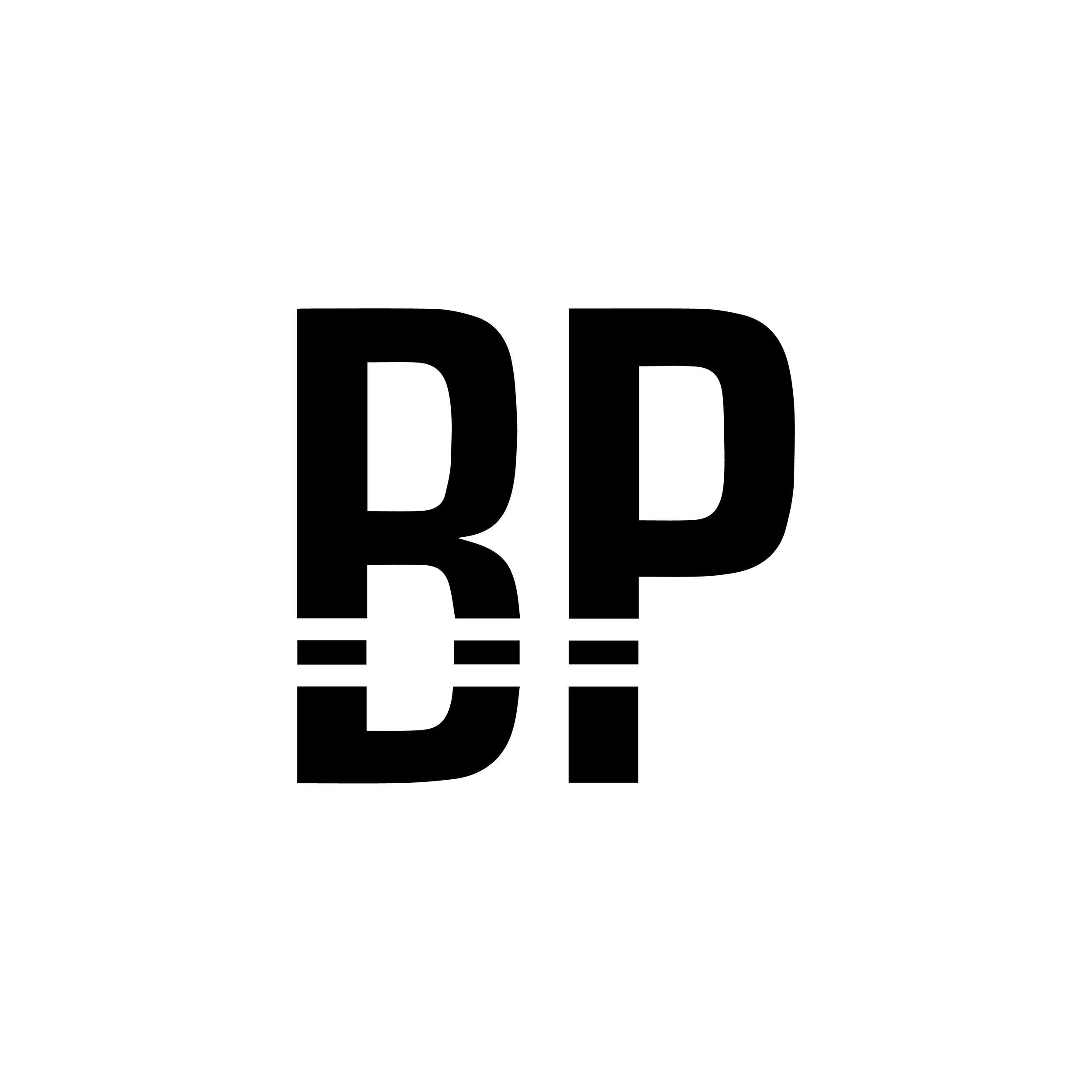 bp-01.jpg