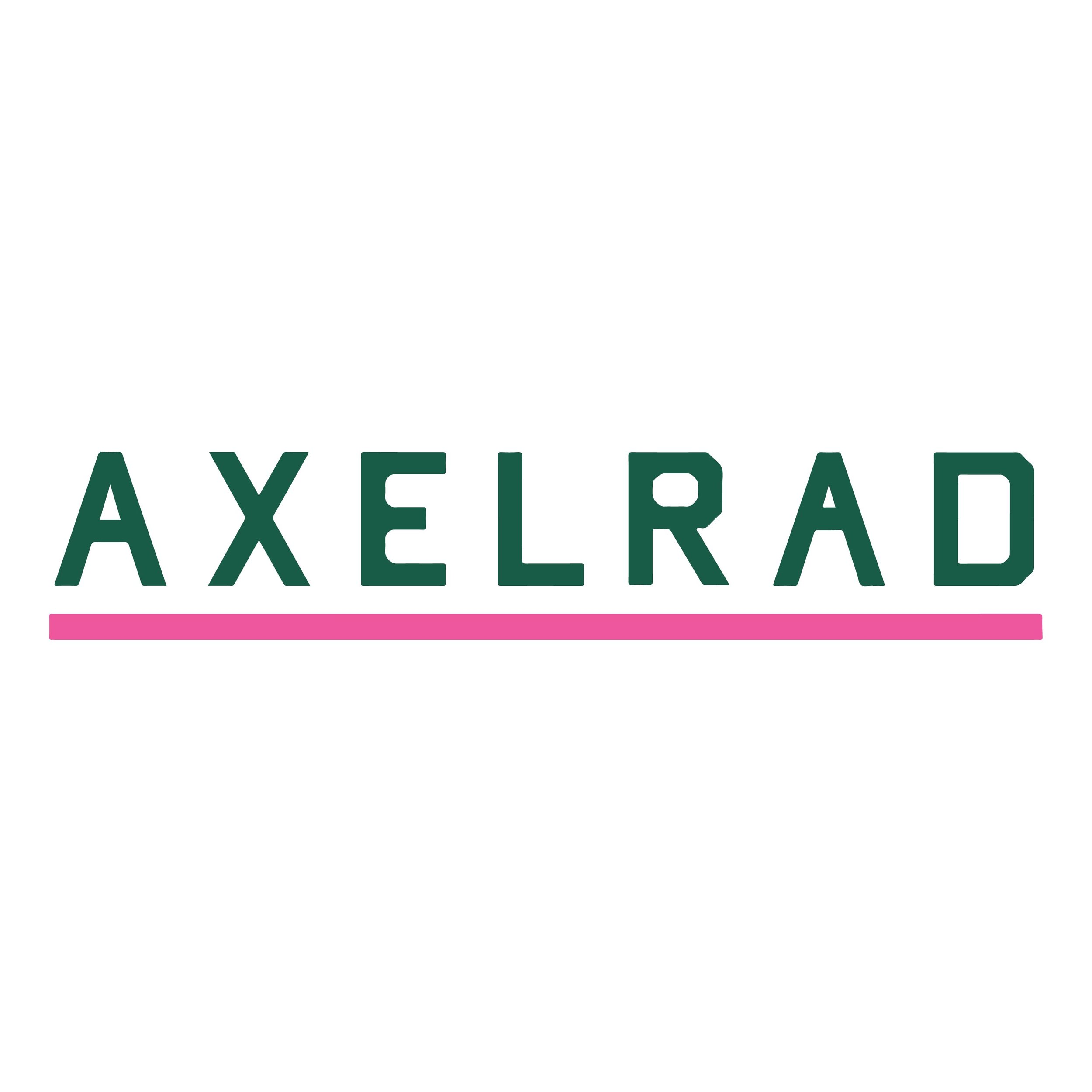 axerad-banner-01.jpg