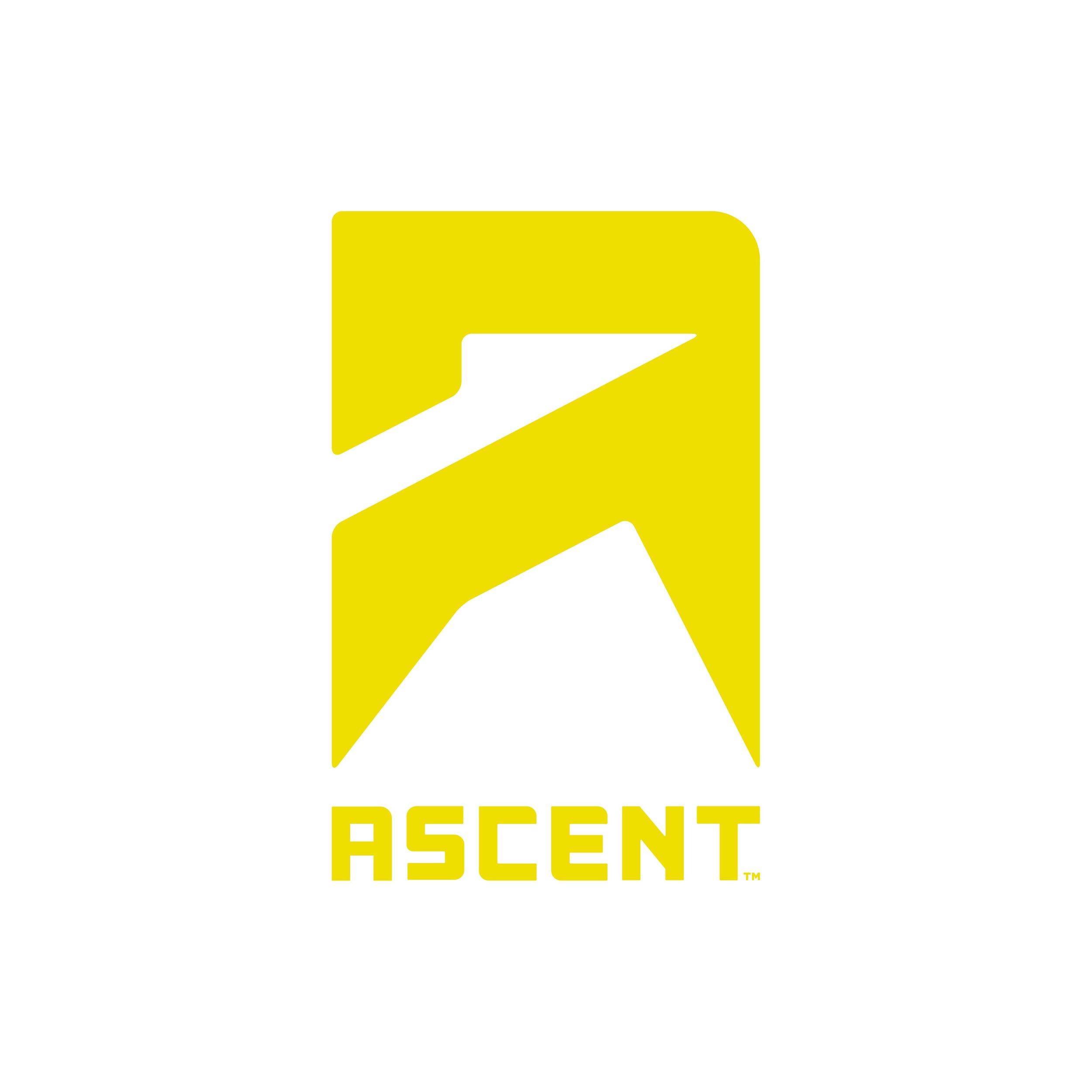 ascent-01.jpg