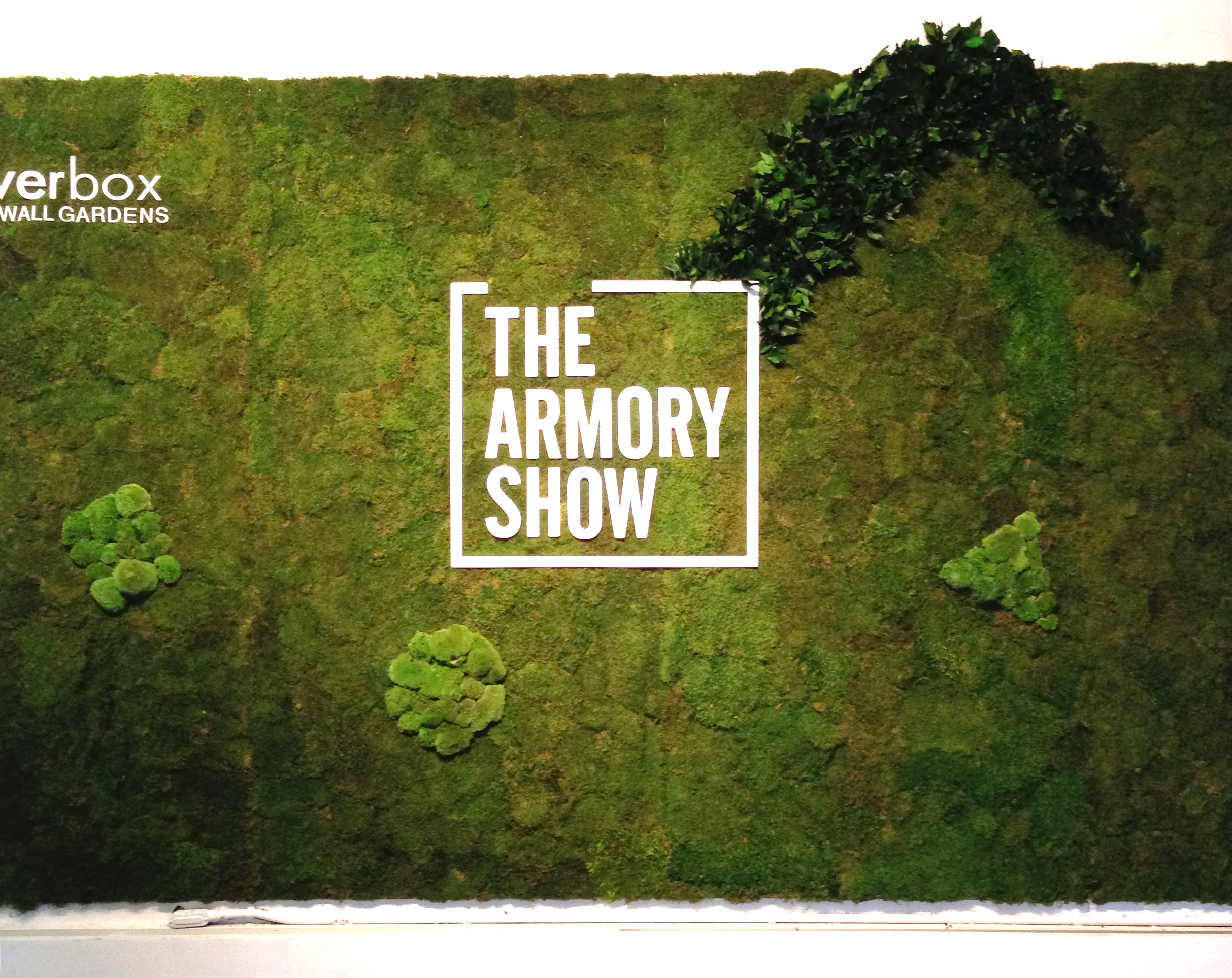 The_Armory_Show_01