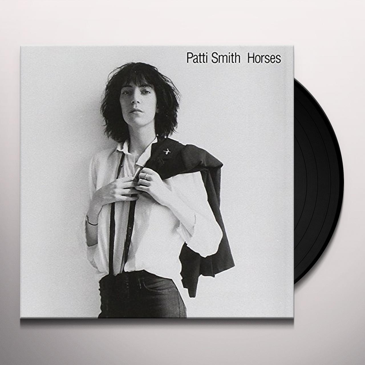 patti-smith-horses 2.jpg