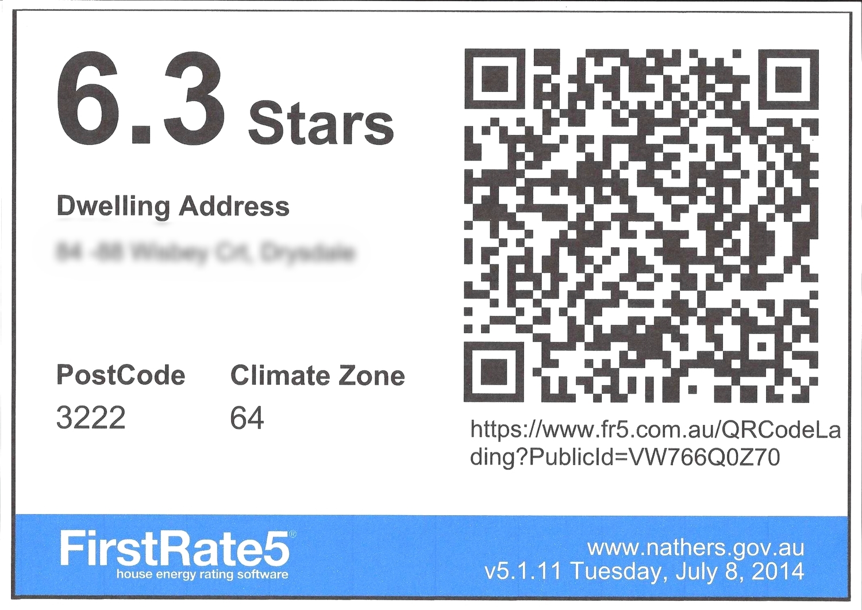 FR5 stamp.jpg