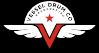 vessel drums.jpg
