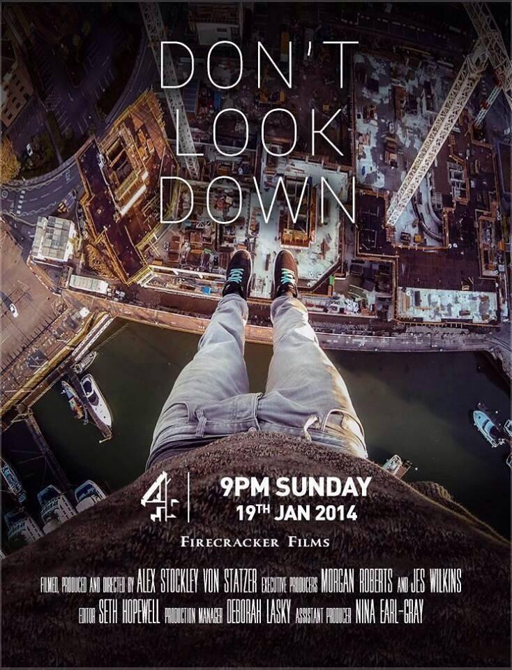 Don_t_Look_Down.jpg
