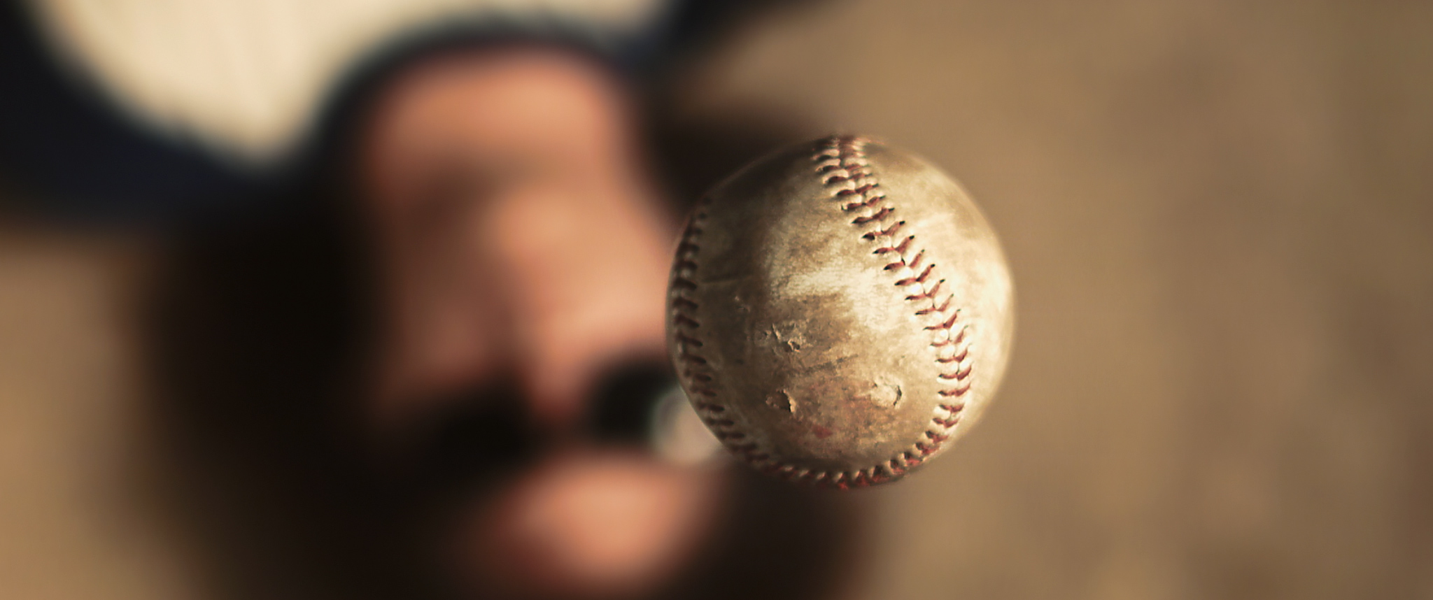 baseball air.jpg