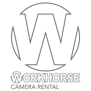 Workhorse Logo Transparency Small.png