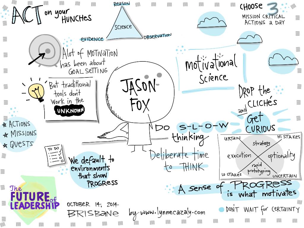 Jason Fox.png