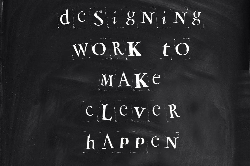 Designing_work_ThinkTankNov2014.jpg