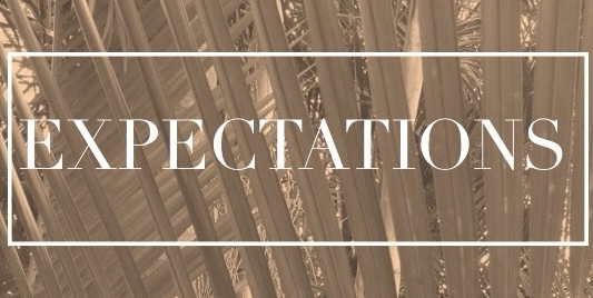 expectations_blog