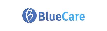 BlueCareLogo.jpg