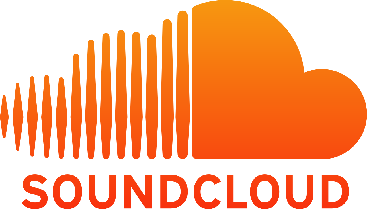 Sound CLoud 2.png