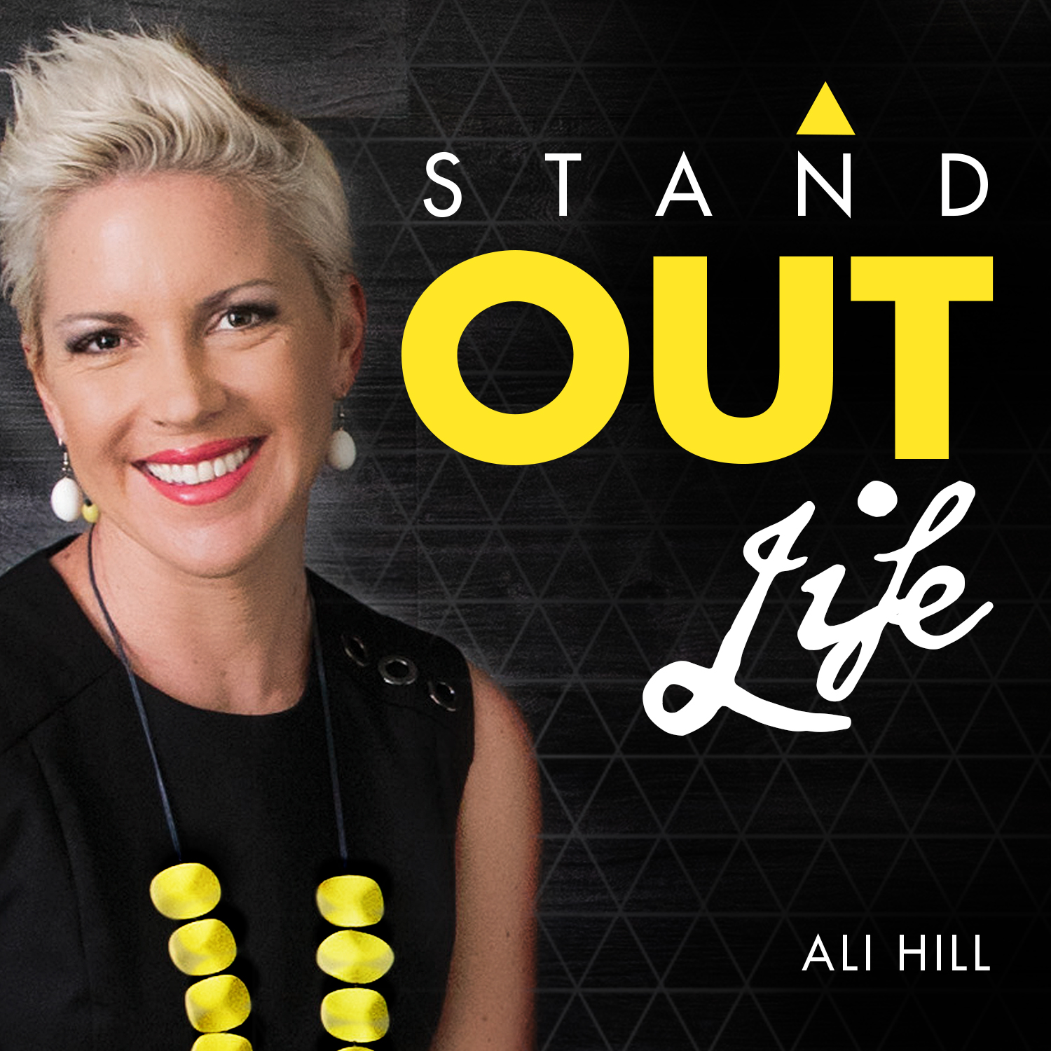 THE PODCAST    This podcast series featuring some of Australia's most influential women and men, including Carolyn Creswell, Janine Allis, Emma Isaacs and many more.