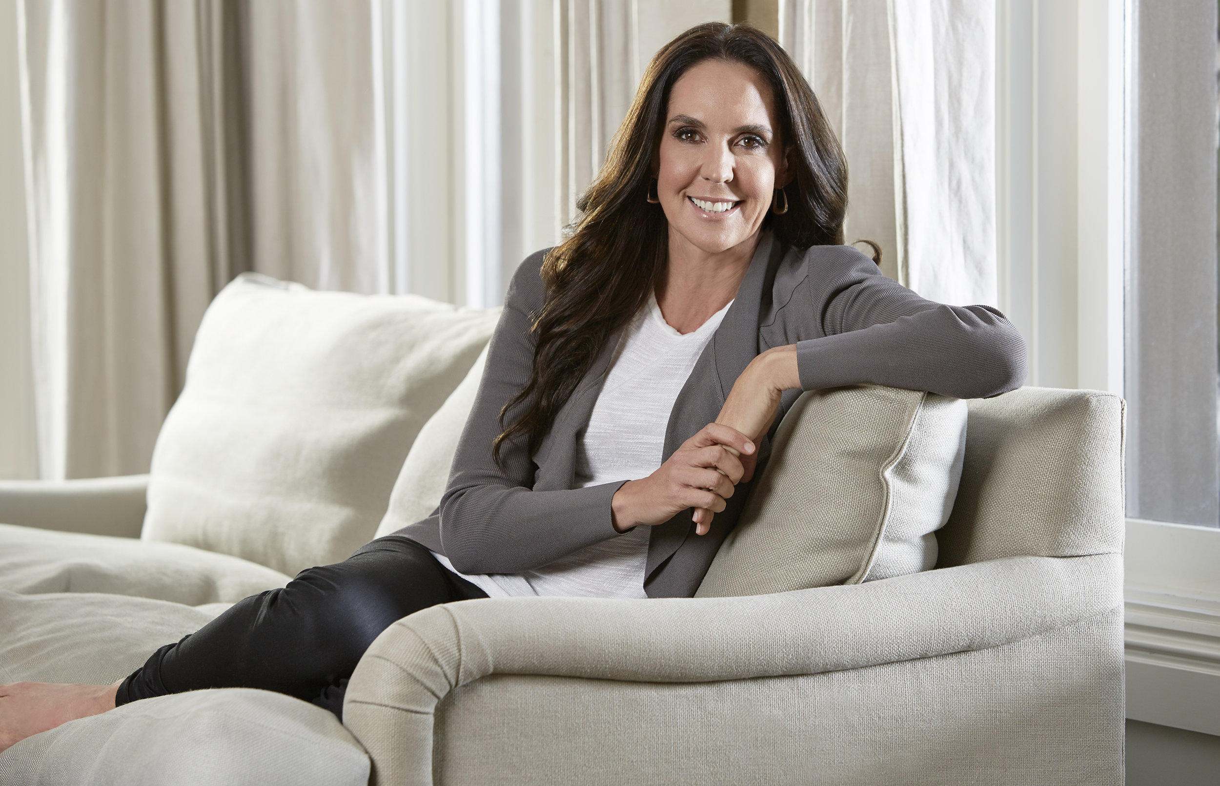 Janine Allis couch horiz copy.jpg