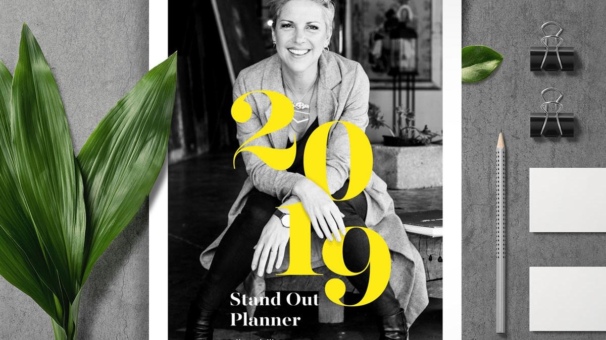 Planner_2019_IG_Post_V5+copy.jpg