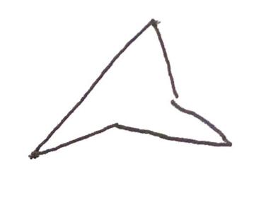 angular intervals